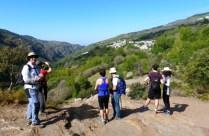hiking-vacations-in-sierra-nevada-spain Tour operators in Spain