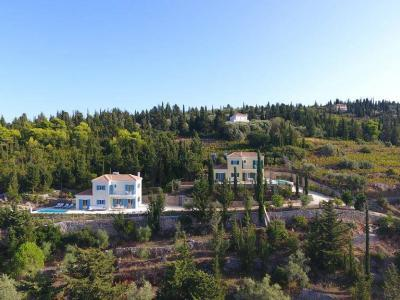 explore-lefkada-eco-friendly-villas-01