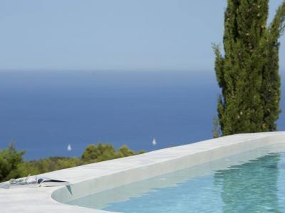 explore-lefkada-eco-friendly-villas-11