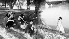 curs-de-fotografie-CCSE-Galati-Simona-Andrei-9