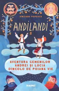 sinziana-popescu---andilandi-2---c1