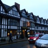 Historical Places to Visit in Stratford-Upon-Avon