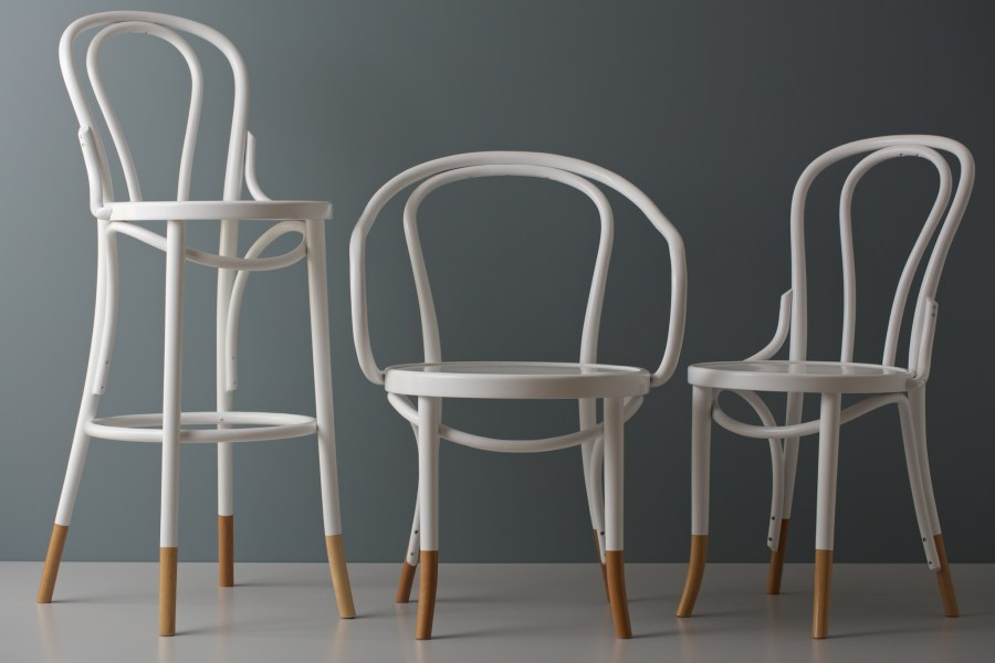 House of Chairs