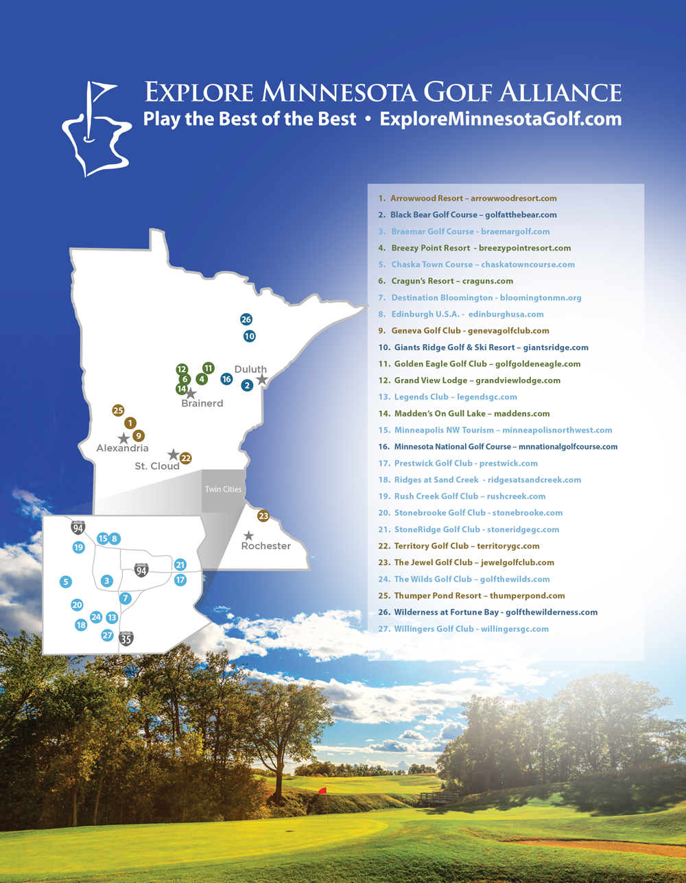 2016-explore-minnesota-golf-guide