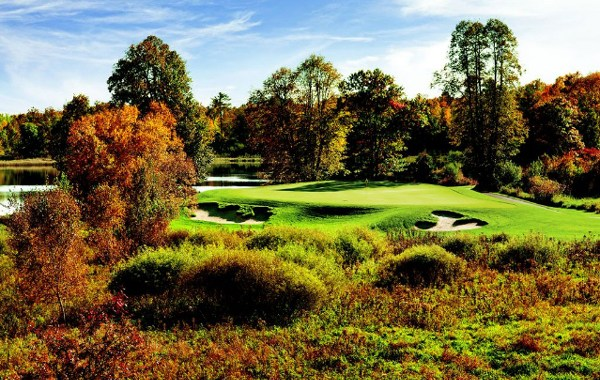 8 Reasons Fall Is The Best Time To Play Golf In Minnesota