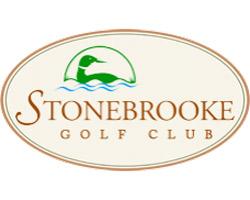 StoneBrooke-Logo