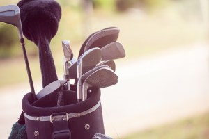 Golf Northern Minnesota