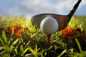 Minnesota Fall Golf Deals