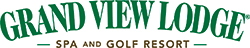 Grand View Lodge Spa and Golf Resort