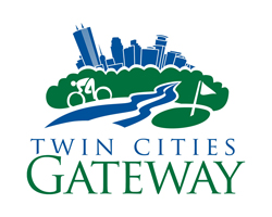 Twin Cities Gateway Convention & Visitors Bureau