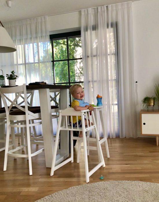 Airbnb in Tallinn