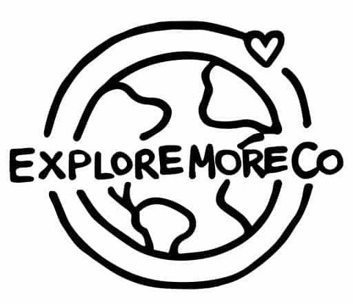 ExploreMoreCo