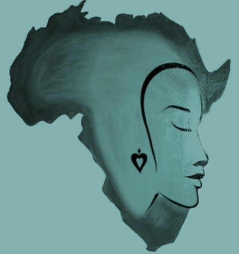 Celebrating  Africa Day – May 25