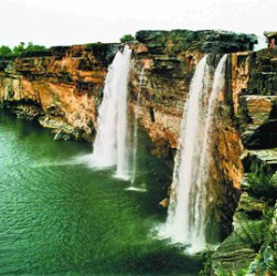 Religious importance of chitrakoot