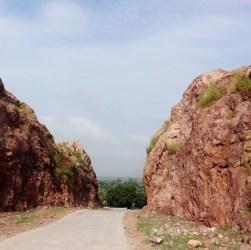 Dashrath Manjhi path gahlore bihar