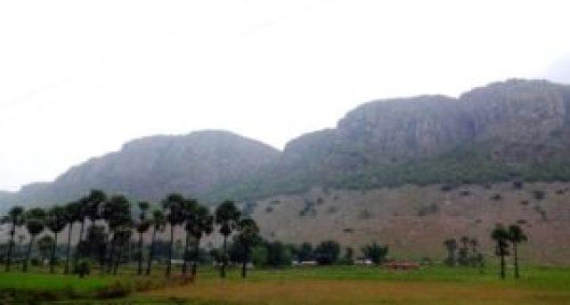 Rajgirh-bodhgaya road