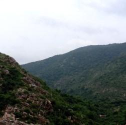 historical landmark attraction Rajgir