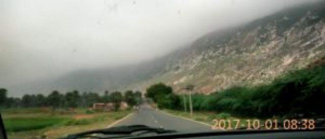 rajgirh-bodhgaya road trip_2