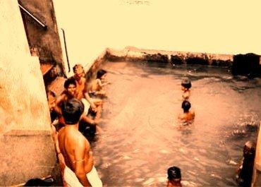 hot spring rajgir 2