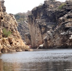 Tourist Attractions of Jabalpur