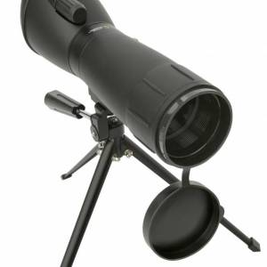 National Geographic – 20-60×60 Spotting Scope