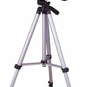 Levenhuk Skyline Travel Sun 50 Telescope