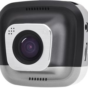 1080p HD Front & Rear Dash Cam – Bundle