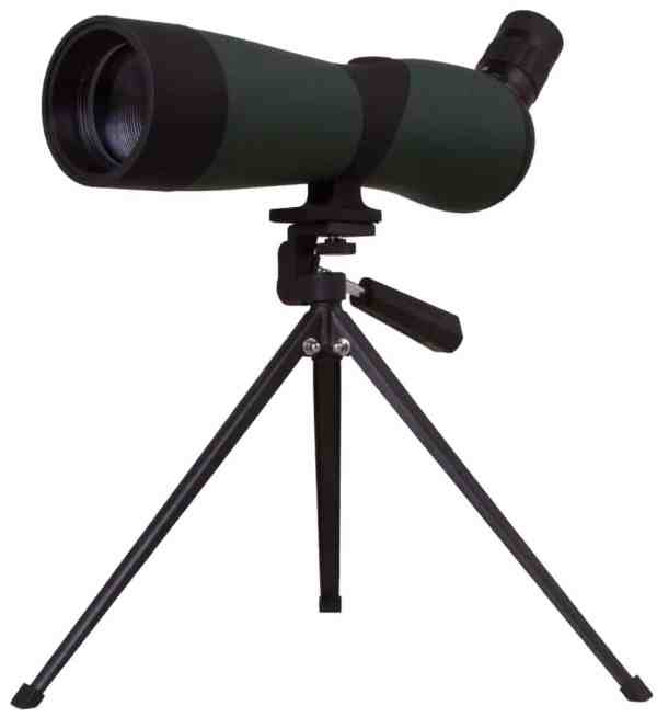 Levenhuk Blaze BASE 60 Spotting Scope