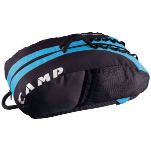 Camp – Rox (40L) – Sky Blue/Black