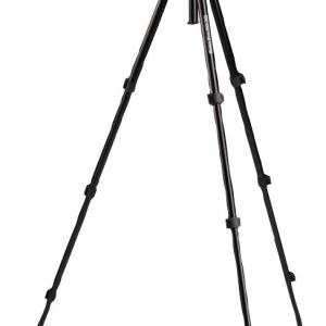 Delta Pro 160 Camera Tripod – 160cm Maximum Height