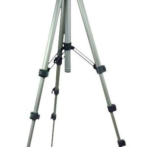 Aluminium Traveller Camera and Video Tripod – 105cm Maximum Height