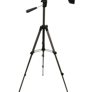 Compact Collapsible Tripod with Vane & Mount – 5000 Series