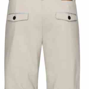 Sigr – 'Strandvägen' Cycling Chino Shorts For Men