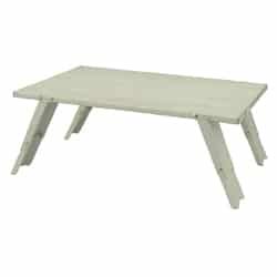Folding Ali Low Table