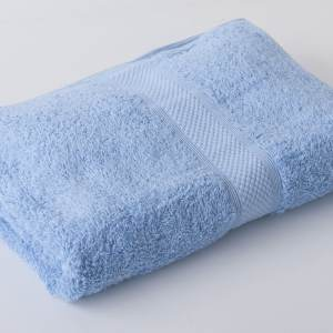 Egyptian Cotton Hand Towel