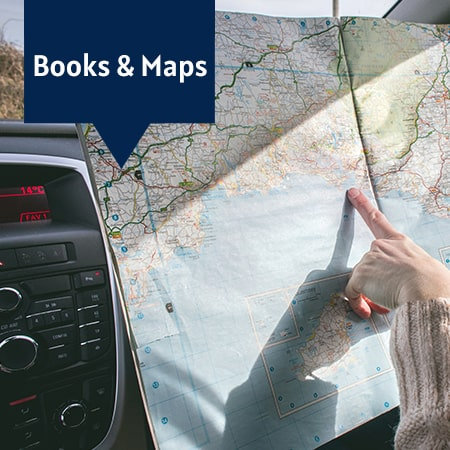 cat-books-and-maps2021