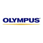 Olympus TG-6 12MP 4x Zoom Tough Compact Camera, 32GB SD Card & Case – Black Compact Cameras
