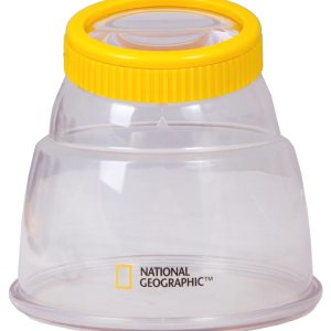 Bresser National Geographic 5x XXL Bug Magnifier