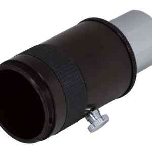 Bresser Camera Adapter 1.25″ for telescopes