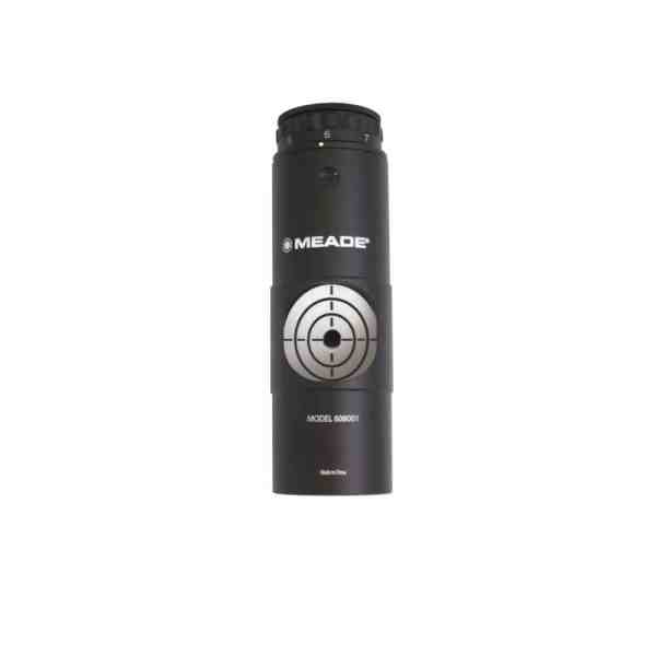 Meade 1.25″ Laser Collimator with 2″ Adapter