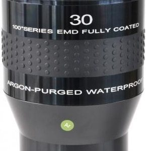 Explore Scientific 100? AR 30mm 3″/76.2mm Eyepiece