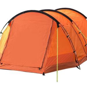 OLPRO – The Abberley 2 Berth Tent