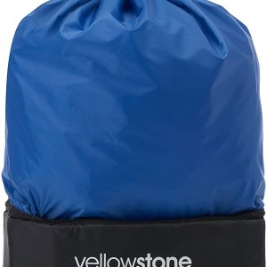 Yellowstone – Expedition Backpack Tent