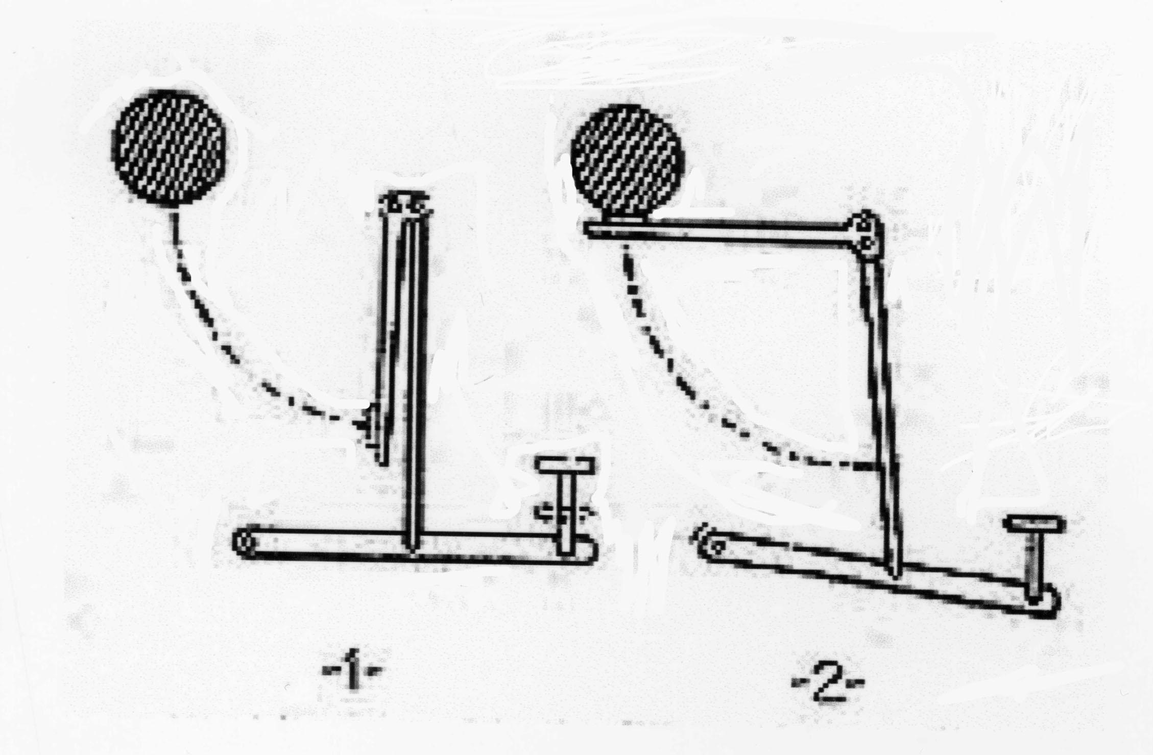 manual typewriter diagram wiring car radio explorepahistory image