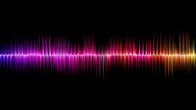 sound-856771_640