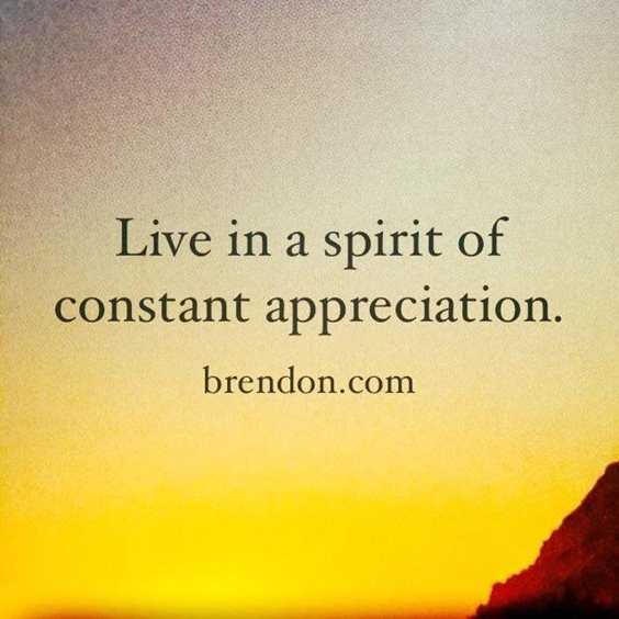 70 Brendon Burchard Motivational Quotes And Inspirational Life Sayings 2