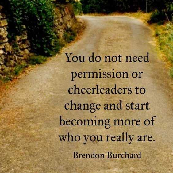70 Brendon Burchard Motivational Quotes And Inspirational Life Sayings 24
