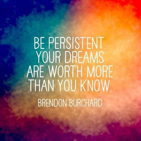 70 Brendon Burchard Motivational Quotes And Inspirational Life Sayings 58