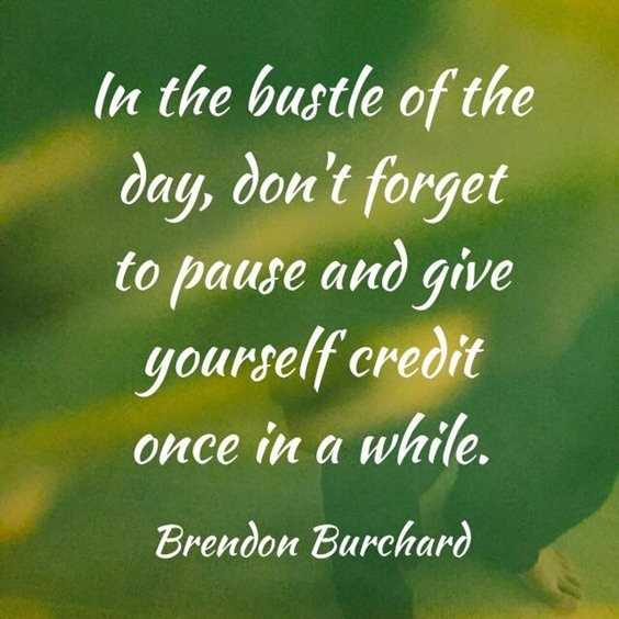 70 Brendon Burchard Motivational Quotes And Inspirational Life Sayings 64