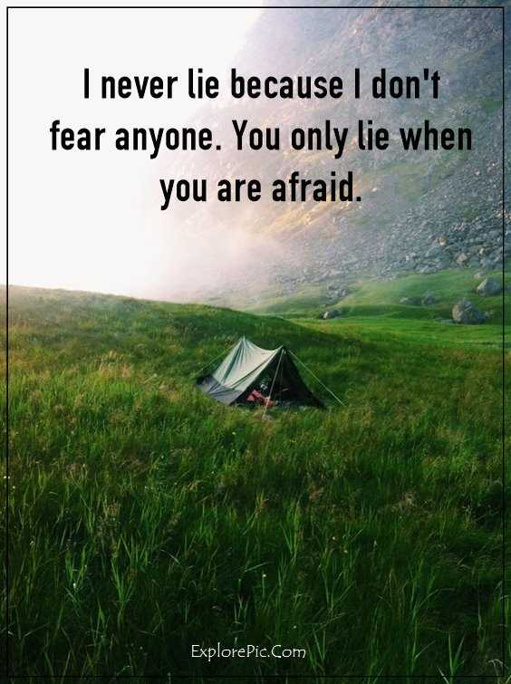 70 Encouraging Quotes And Inspirational Words of Encouragement 35